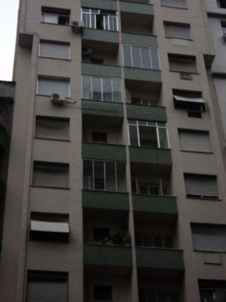 Amazonia - Apto 1 Dorm, Centro, Porto Alegre (FE1296) - Foto 2