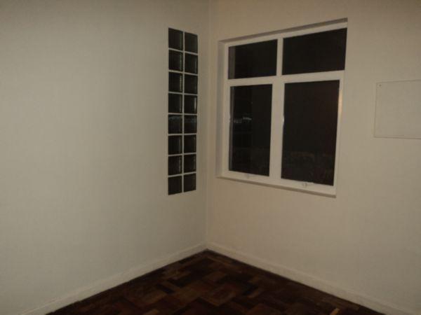 Amazonia - Apto 1 Dorm, Centro, Porto Alegre (FE1296) - Foto 8