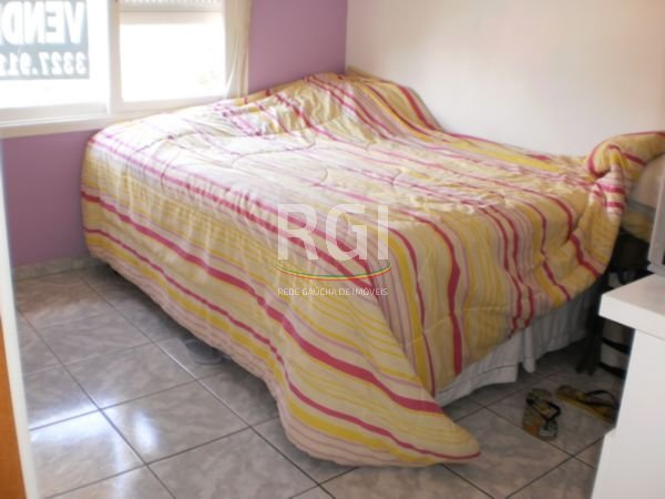 Farroupolha - Apto 1 Dorm, Vila Jardim, Porto Alegre (FE1599) - Foto 3