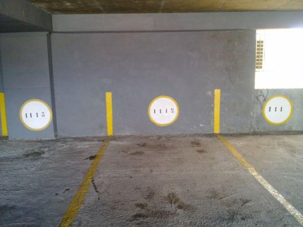 Mais 4 foto(s) de BOX - PORTO ALEGRE, CENTRO