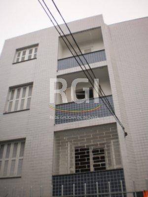Apto 2 Dorm, Petrópolis, Porto Alegre (FE1731)