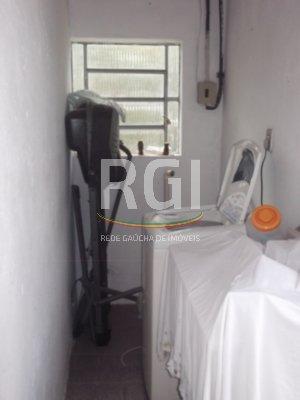 Casa 5 Dorm, Sarandi, Porto Alegre (FE1856) - Foto 17