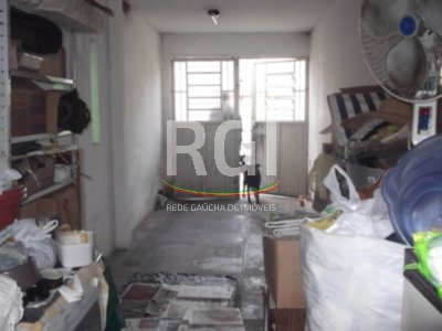 Casa 5 Dorm, Sarandi, Porto Alegre (FE1856) - Foto 24