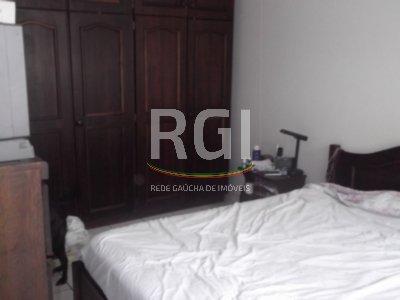 Casa 5 Dorm, Sarandi, Porto Alegre (FE1856) - Foto 8