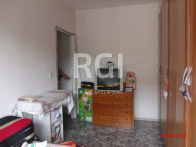 Condomínio Residencial ARY Tarrago - Apto 3 Dorm, Jardim Itu Sabará - Foto 11