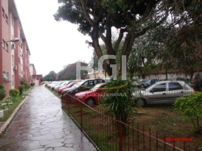 Condomínio Residencial ARY Tarrago - Apto 3 Dorm, Jardim Itu Sabará - Foto 14