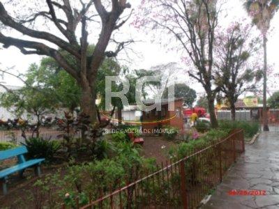 Condomínio Residencial ARY Tarrago - Apto 3 Dorm, Jardim Itu Sabará - Foto 16