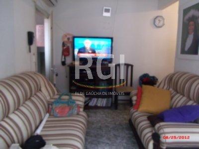 Condomínio Residencial ARY Tarrago - Apto 3 Dorm, Jardim Itu Sabará - Foto 13