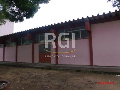 Condomínio Residencial ARY Tarrago - Apto 3 Dorm, Jardim Itu Sabará - Foto 18