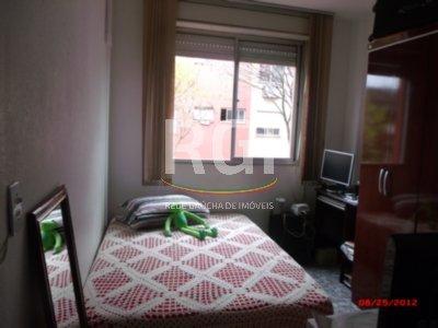 Condomínio Residencial ARY Tarrago - Apto 3 Dorm, Jardim Itu Sabará - Foto 3