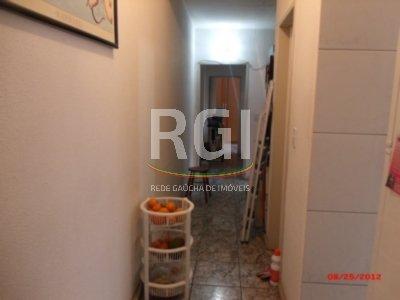 Condomínio Residencial ARY Tarrago - Apto 3 Dorm, Jardim Itu Sabará - Foto 7