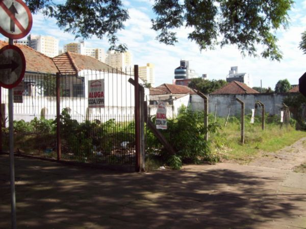 Terreno, Partenon, Porto Alegre (FE818) - Foto 2