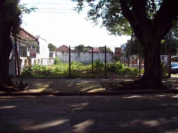 Terreno, Partenon, Porto Alegre (FE818) - Foto 3