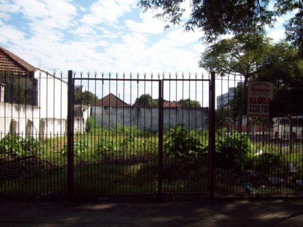 Terreno, Partenon, Porto Alegre (FE818) - Foto 4