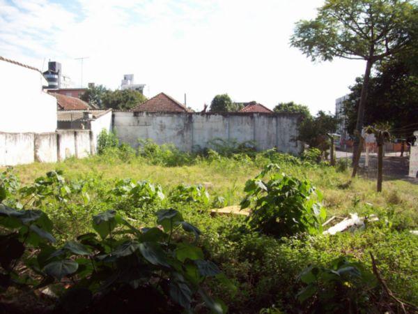 Terreno, Partenon, Porto Alegre (FE818) - Foto 5
