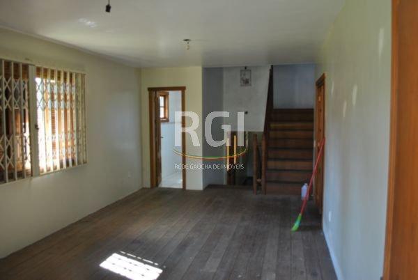 Casa 3 Dorm, Agronomia, Porto Alegre (FE1383) - Foto 12