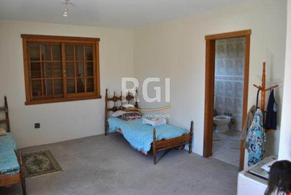 Casa 3 Dorm, Agronomia, Porto Alegre (FE1383) - Foto 13