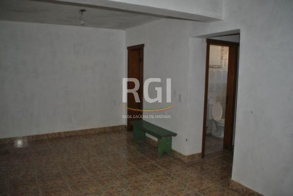 Casa 3 Dorm, Agronomia, Porto Alegre (FE1383) - Foto 14