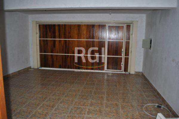 Casa 3 Dorm, Agronomia, Porto Alegre (FE1383) - Foto 15