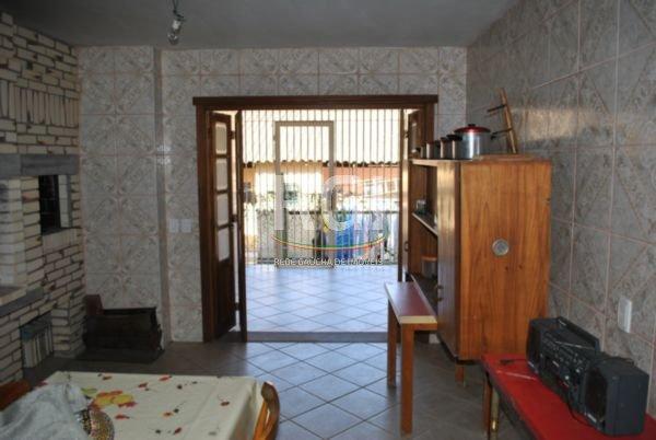 Casa 3 Dorm, Agronomia, Porto Alegre (FE1383) - Foto 16
