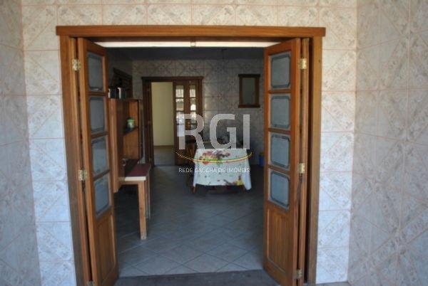 Casa 3 Dorm, Agronomia, Porto Alegre (FE1383) - Foto 17