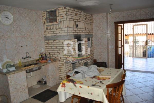 Casa 3 Dorm, Agronomia, Porto Alegre (FE1383) - Foto 18