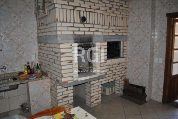 Casa 3 Dorm, Agronomia, Porto Alegre (FE1383) - Foto 19