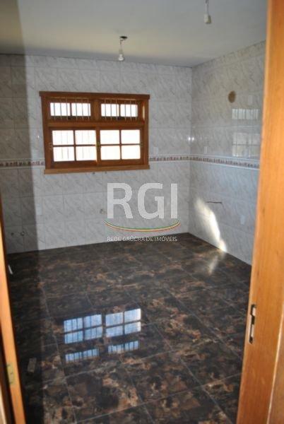 Casa 3 Dorm, Agronomia, Porto Alegre (FE1383) - Foto 20