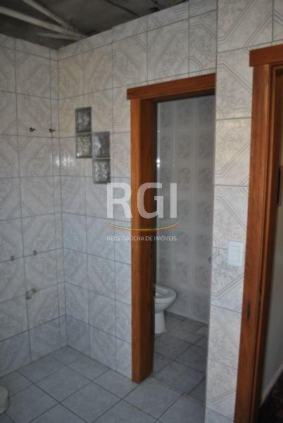 Casa 3 Dorm, Agronomia, Porto Alegre (FE1383) - Foto 21