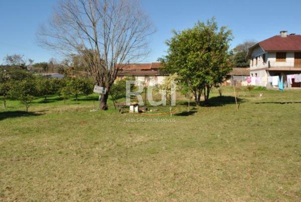 Casa 3 Dorm, Agronomia, Porto Alegre (FE1383) - Foto 24