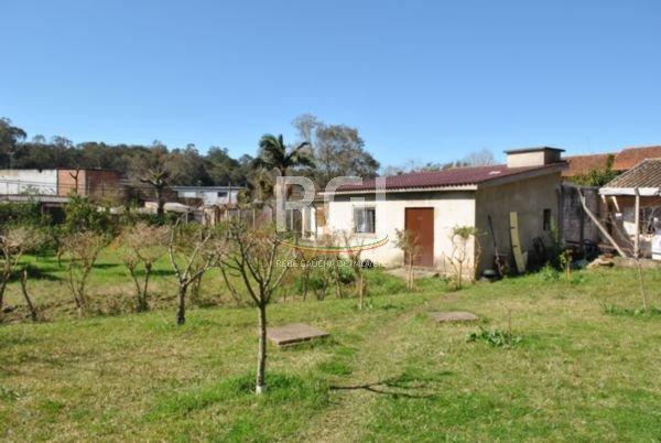 Casa 3 Dorm, Agronomia, Porto Alegre (FE1383) - Foto 25