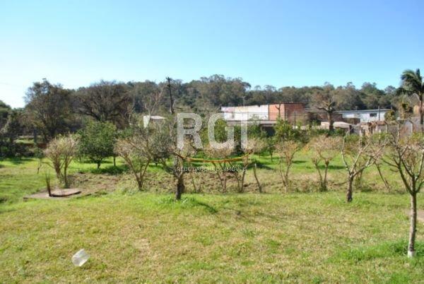Casa 3 Dorm, Agronomia, Porto Alegre (FE1383) - Foto 26