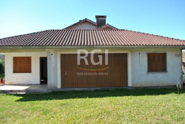 Casa 3 Dorm, Agronomia, Porto Alegre (FE1383) - Foto 7