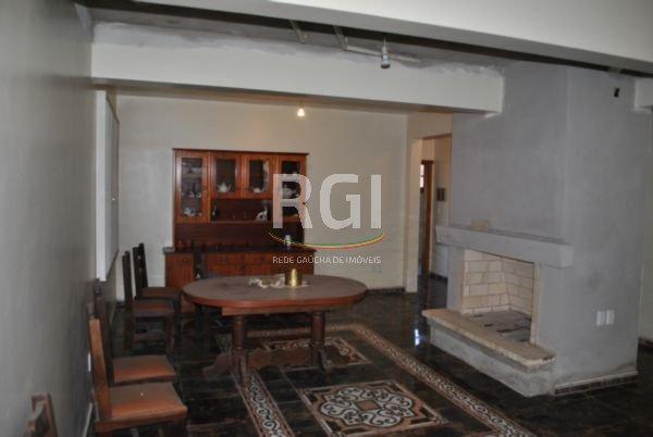 Casa 3 Dorm, Agronomia, Porto Alegre (FE1383) - Foto 9