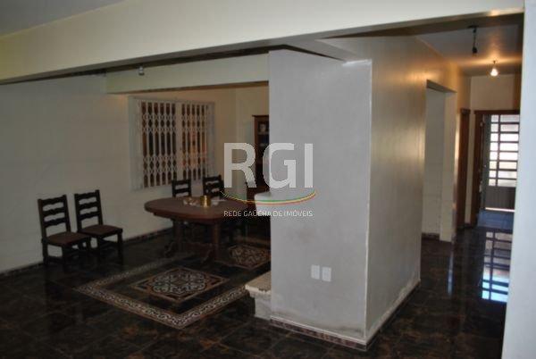 Casa 3 Dorm, Agronomia, Porto Alegre (FE1383) - Foto 10