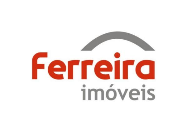 Ferreira Imóveis - Terreno, Pedra Redonda (FE828)