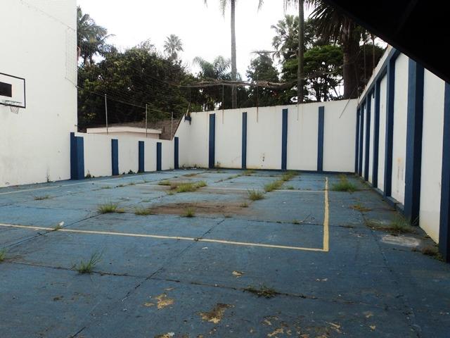 Antigo Colegio Joao Paulo II - Apto, Passo da Areia, Porto Alegre - Foto 22