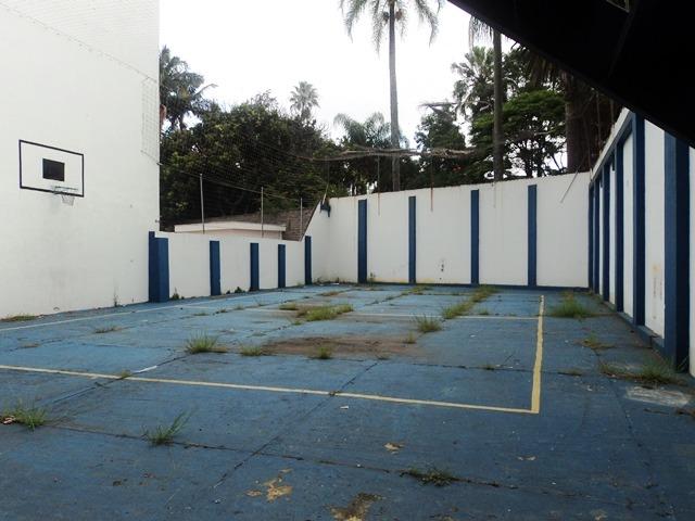 Antigo Colegio Joao Paulo II - Apto, Passo da Areia, Porto Alegre - Foto 21