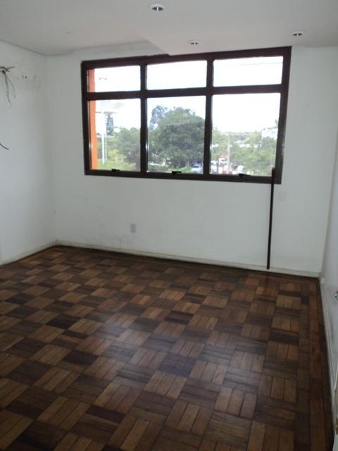 Apto, Petrópolis, Porto Alegre (FE3340) - Foto 20