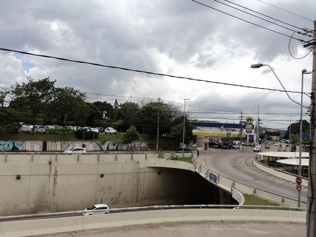 Apto, Petrópolis, Porto Alegre (FE3340) - Foto 22