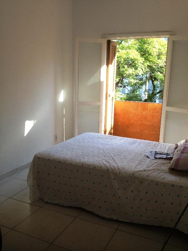Satelite - Apto 2 Dorm, Auxiliadora, Porto Alegre (FE3429) - Foto 6