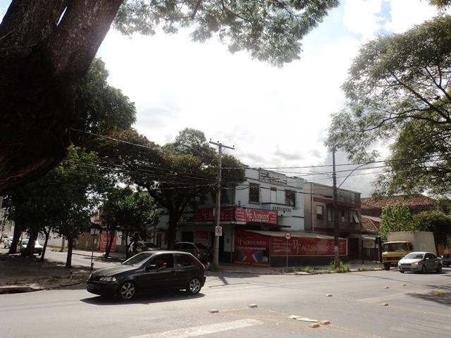 Loja, Santa Maria Goretti, Porto Alegre (FE3407) - Foto 2