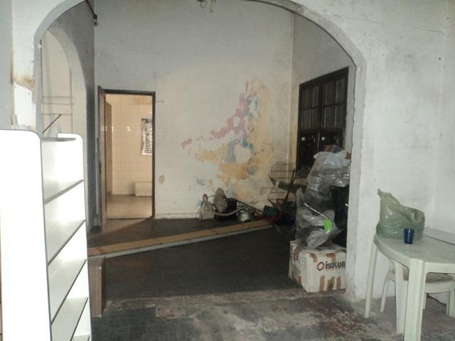 Loja, Santa Maria Goretti, Porto Alegre (FE3407) - Foto 8
