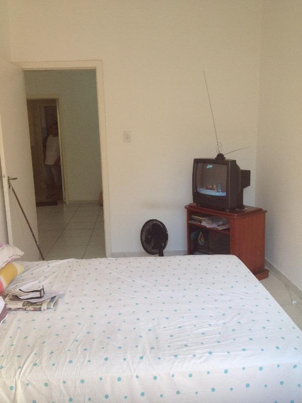 Satelite - Apto 2 Dorm, Auxiliadora, Porto Alegre (FE3429) - Foto 8