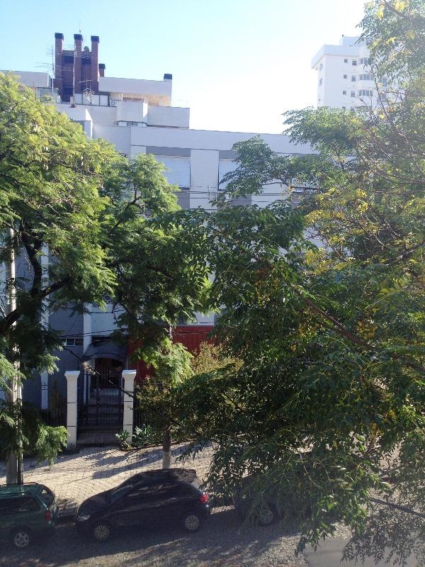 Satelite - Apto 2 Dorm, Auxiliadora, Porto Alegre (FE3429) - Foto 7