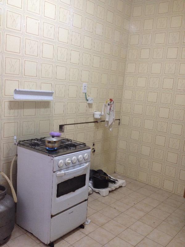 Satelite - Apto 2 Dorm, Auxiliadora, Porto Alegre (FE3429) - Foto 10