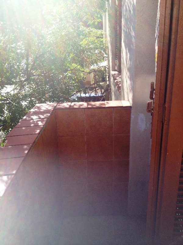 Satelite - Apto 2 Dorm, Auxiliadora, Porto Alegre (FE3429) - Foto 12