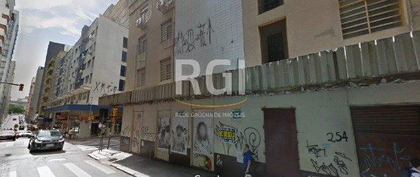 Predio em Centro Histórico, Porto Alegre (396849)